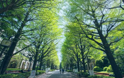 Short Course Program – Aoyama Gakuin University Japan